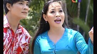 Ca Cổ Điểm Hẹn Quê Hương _ Nghệ Sĩ Huỳnh Tử Long - Ngọc Nhung (HCV THT 2003)