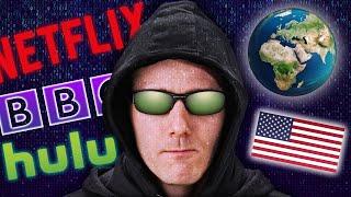 Should You Make Your Own VPN?