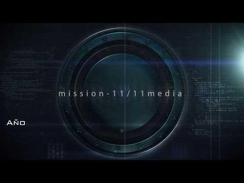 Mission 11/11 Media - Hispanic Advertising And Marketing Agency