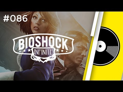 Bioshock Infinite | Full Original Sountrack