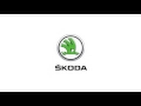 ŠKODA Service Explained - Cambelt Replacement