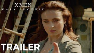 Download X-Men: Dark Phoenix - Trailer Final | Di Bioskop 14 Juni 2019 Video