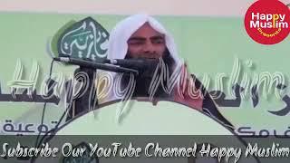 Ramzan ka roza Jan bhuj ke Chodna bohut bada gunah hai by tauseef  ur Rehman