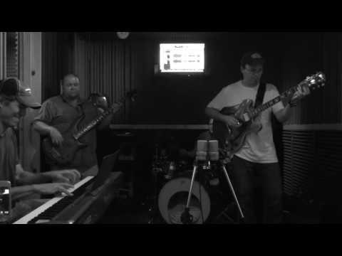 Windjammer Tom Collins Quartet