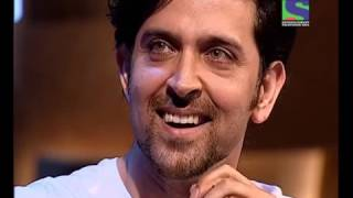 Hrithik Roshan Birthday Special   Bollywood Gallery   YouTube
