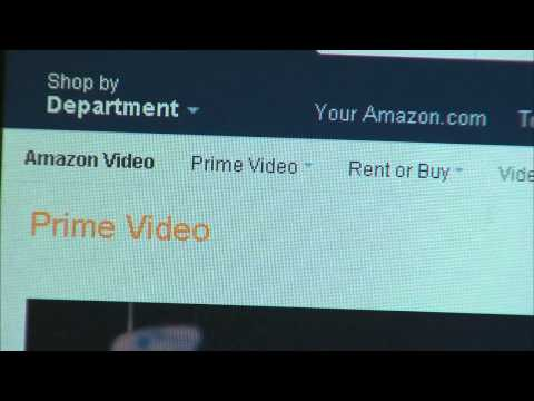 Download streaming video for offline viewing