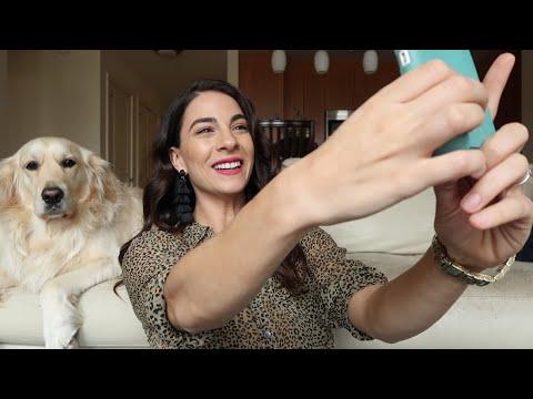 Love Yourselfie: Mid-Day Makeup Refresh Tips