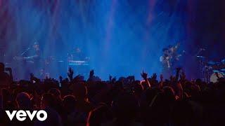 Khalid - Full Live Set from #VevoHalloween 2017
