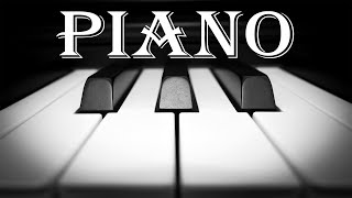 Relaxing Piano JAZZ & Bossa Nova - Smooth Snow Background JAZZ Music for Stress Relief