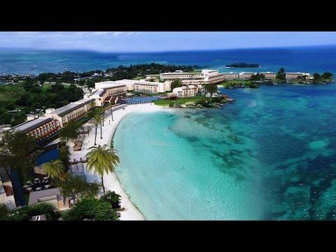 Royalton Negril Resort & Spa and Hideaway at Royalton Negril, Negril, Jamaica
