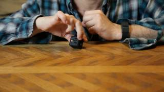 Download ″Futz Cube″ $5 knockoff Fidget Cube - Review Video