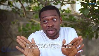 Iya Bukata Latest Yoruba Movie 2019 Drama Starring Wunmi Toriola | Yewande Adekoya | Niyi Johnson