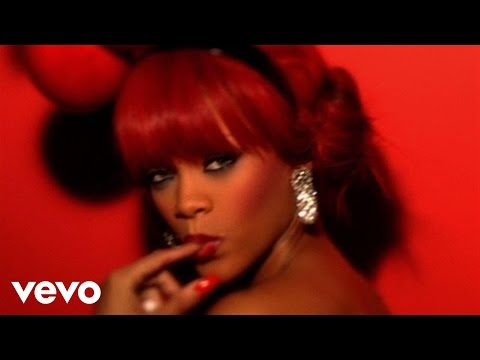 Xxx Mp4 Rihanna S Amp M 3gp Sex