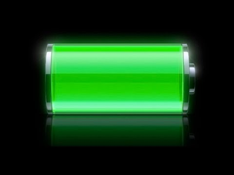 3 easy ways to charge your phone faster