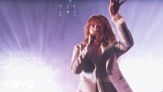 Florence + The Machine - Delilah - Live at Glastonbury 2015
