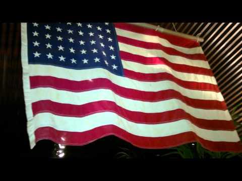 S01E18 - Solicitar Visto Americano em Vancouver - Diário Intercâmbio