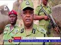 Polisi Yamkamata Muuaji Wa Wanawake 29 Wilayani Misungwi Mkoani Mwanza Eatv Saa 1 Song mp3