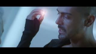 Ra One 2011 Telugu Movie  Arjun Rampal entry scenes