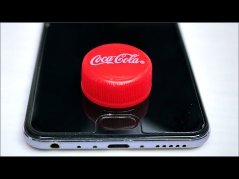 3 Awesome Life Hacks with Smartphone