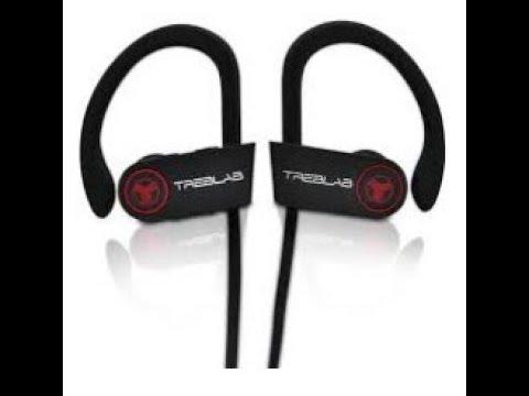 just wireless bluetooth headset reviews wireless earbuds