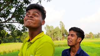 TRY TO NOT LAUGH CHALLENGE_ Must Watch New Funny Video 2020-Episode-140 By Funny Day