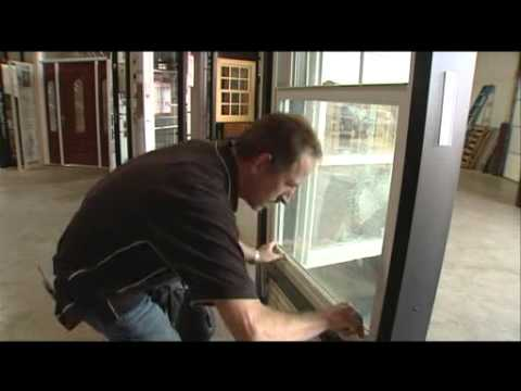 Home Security: how to prevent burglars from breaking into your home