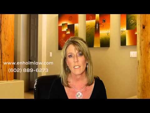 Phoenix Document Preparer Divorce with Children