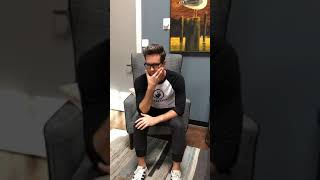 Download Rhett and Link IG Live 02/07/2019 Video