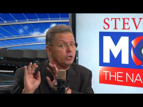 Reducing Taxes on RMDs & Social Security – Steve Savant's Money, the Name of the Game – Part 5 of 5