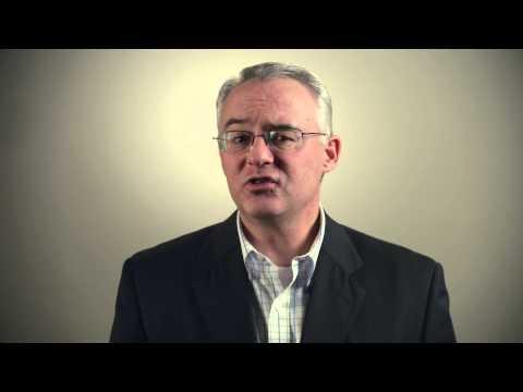 Communication Matters: Crisis Communication Plan