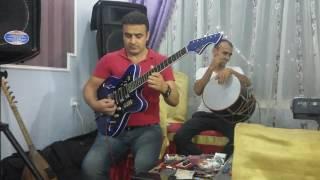 Rauf Gitara yaniq keremi