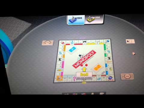 Intermediate Monopoly Tips - How to Beat Novice Players Every Time (Part 2)