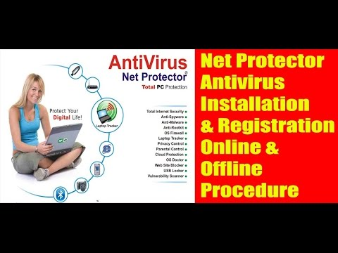 net protector crack upto 2030 download