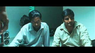 Vathikuchi | Tamil Movie | Scenes | Clips | Comedy | Songs | Jagan steals the gun from rowdy