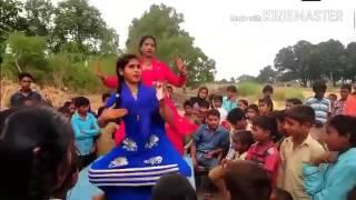 पुजवा का मागै लै पुजवा खैसारी जईसन भतार मा गै लै bojprai video new song 2016k
