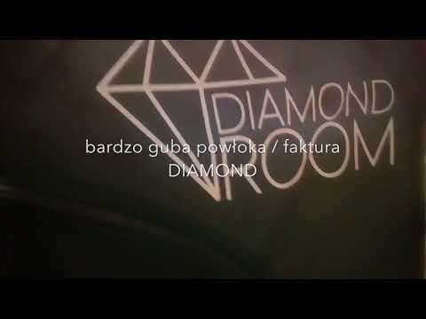 MINI Growbox Diamond ROOM DM30 30x30x70cm growshop ajzu
