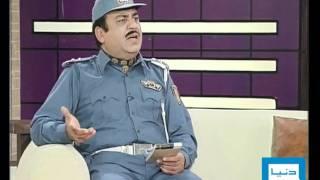 Dunya News-HASB-E-HAAL-24-02-2012-Part-5/5