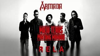 Armada - Rela (Official Audio)