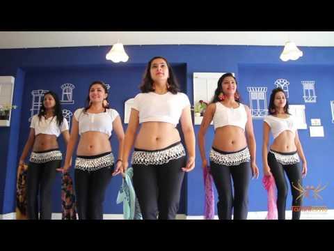 Bolna   Tarantismo Belly fusion   Kapoor and Sons   Alia Bhat   Sidharth Malhotra