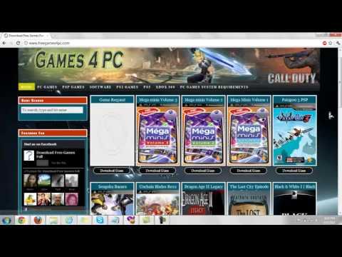 Wie zum Download call of duty 1 free full pc game
