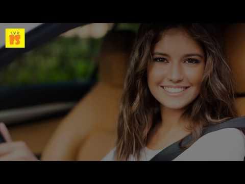 Basic Information For Teenagers Car Insurance   2017 Teenage Car InsuranceTips