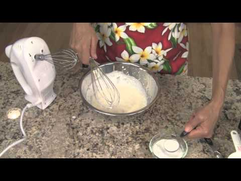 How To Make Homemade Whipped Cream And Pumpkin Spice Whip Cream by Rockin Robin