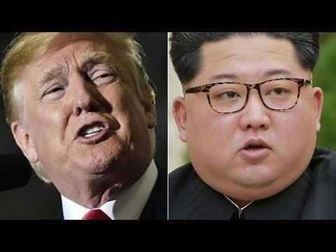 North Korea talks: why the Libya model of denuclearisation won't work