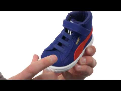 66b78b9124eba5 How to clean suede and leather Jordan s - Toddler Blue Suede Boots