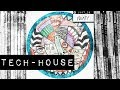TECH-HOUSE: Max Chapman - La Fiesta [Hot Creations]