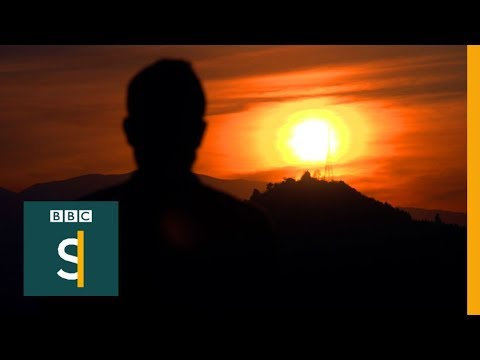 Stigma around speaking out about male rape - BBC Stories