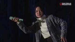SABYAN - YA JAMALU | Enam Sembilan Production