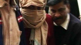 Batla House verdict: court agrees with Delhi Police, says encounter was genuine