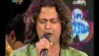 Lagan Lagi by Raja Hasan | IPL RockStar |