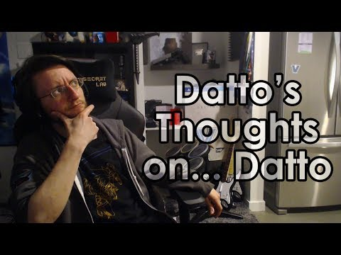 Datto's Thoughts on Datto (and The Future)